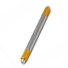 Универсальная ручка держатель игл. Двухсторонняя