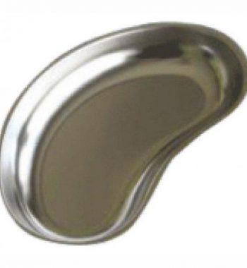 Ванночка, размер S