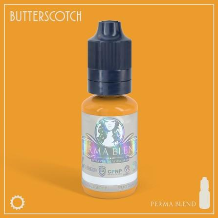 "Корректор для татуажа ""Butterscotch"""