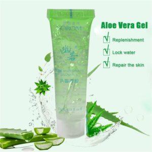 Aloe Vera Gel 13 гр.