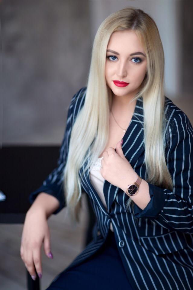 Анна Бородина, основатель учебного центра Beauty Science