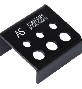 Подставка под капсы, AS company