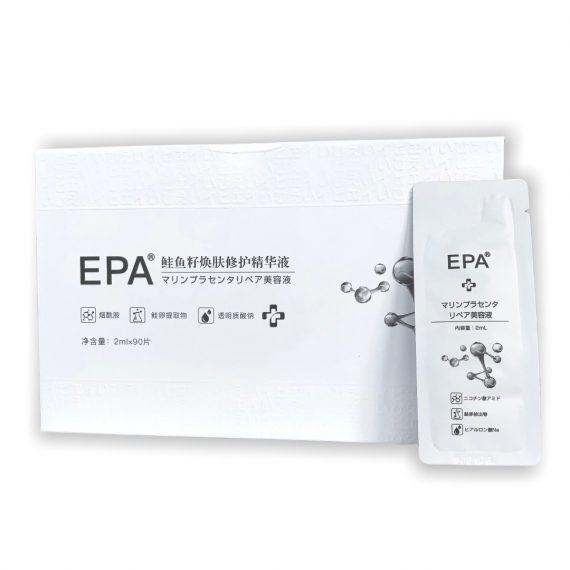 EPA Сыворотка лифтинг в саше 2 мл