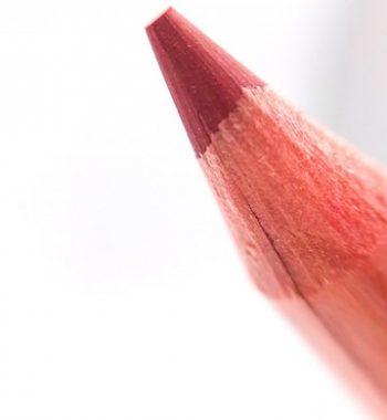 Карандаш miss tais 774 Тёмно-розовый