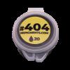 Пробник корректора #404 «Рыжий»