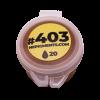 Пробник корректора #403 «Желтый»
