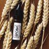 Пигмент Брови «Спелая пшеница»