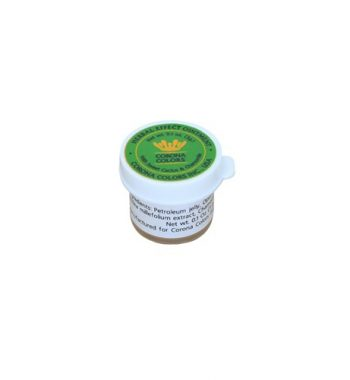 Бальзам Herbal Effect Ointment, 3г